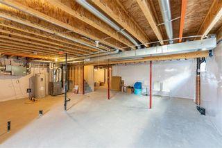 Photo 36: 212 Creekside Road in Winnipeg: Bridgwater Lakes Residential for sale (1R)  : MLS®# 202112826
