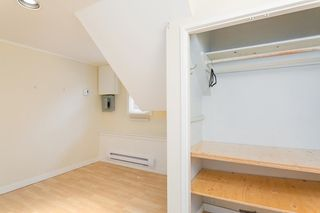Photo 28: 2543 BALACLAVA Street in Vancouver: Kitsilano House for sale (Vancouver West)  : MLS®# R2604068