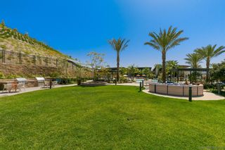 Photo 31: MISSION VALLEY Townhouse for sale : 3 bedrooms : 2551 Aperture Cir in San Diego