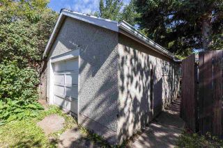 Photo 44: 11842 86 Street in Edmonton: Zone 05 House for sale : MLS®# E4224570