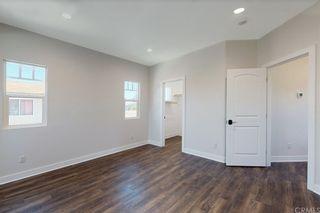 Photo 21: 283 Del Mar Avenue in Costa Mesa: Residential for sale (C5 - East Costa Mesa)  : MLS®# DW21117395