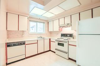 Photo 7: 3333 MARQUETTE CRESCENT in Vancouver: Champlain Heights Townhouse for sale (Vancouver East)  : MLS®# R2283203
