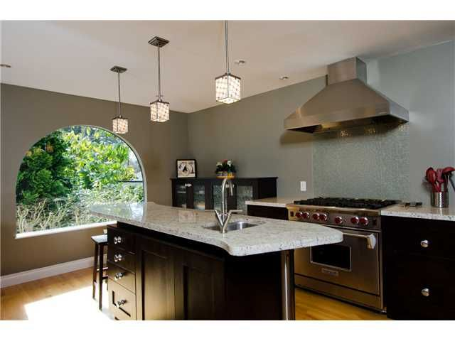 Photo 5: Photos: 5284 WALLACE Avenue in Tsawwassen: Pebble Hill House for sale : MLS®# V1052173