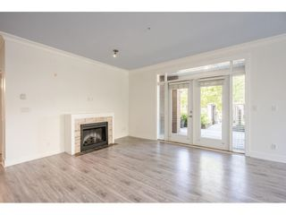 """Photo 10: 118 5430 201ST Street in Langley: Langley City Condo for sale in """"THE SONNET"""" : MLS®# R2586226"""
