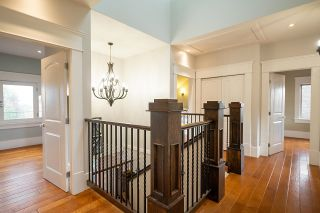 """Photo 20: 936 E 28TH Avenue in Vancouver: Fraser VE House for sale in """"FRASER"""" (Vancouver East)  : MLS®# R2624690"""