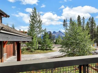 Photo 43: 708 Silvertip Heights: Canmore Detached for sale : MLS®# A1102026