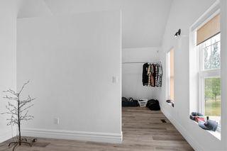 Photo 32: 41 Juniper Lane in St Andrews: Mapleton Residential for sale (R13)  : MLS®# 202119007