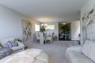 """Photo 3: 28 1238 EASTERN Drive in Port Coquitlam: Citadel PQ Townhouse for sale in """"PARKVIEW RIDGE"""" : MLS®# R2271710"""
