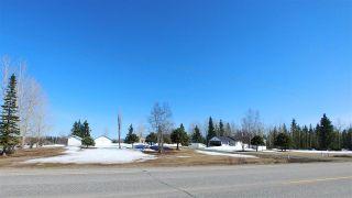 "Photo 4: 20350 S 97 Highway in Prince George: Buckhorn House for sale in ""BUCKHORN"" (PG Rural South (Zone 78))  : MLS®# R2353832"