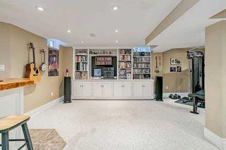 Photo 31: 2442 Millrun Drive in Oakville: West Oak Trails House (2-Storey) for sale : MLS®# W5395272