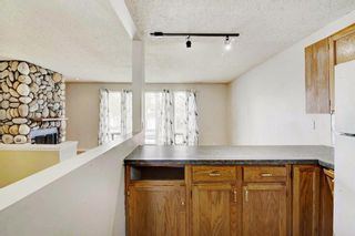Photo 11: 152 Castlebrook Rise NE in Calgary: Castleridge Semi Detached for sale : MLS®# A1128944