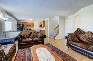 Photo 5: 247 Covington Close NE in Calgary: Coventry Hills Detached for sale : MLS®# A1097216