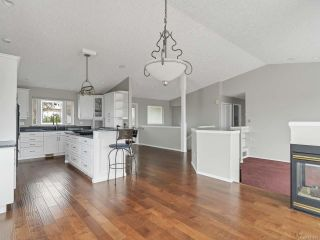 Photo 14: 686 Nelson Rd in CAMPBELL RIVER: CR Willow Point House for sale (Campbell River)  : MLS®# 831894