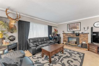 Photo 4: 19984 44TH Avenue in Langley: Brookswood Langley House for sale : MLS®# R2592716