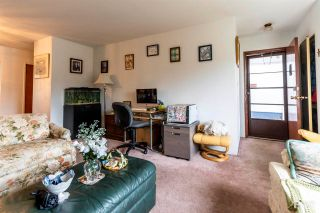 Photo 11: 5286 CLARENDON Street in Vancouver: Collingwood VE House for sale (Vancouver East)  : MLS®# R2572988