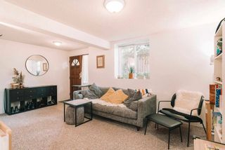 Photo 18: 1719 COLLINGWOOD Street in Vancouver: Kitsilano House for sale (Vancouver West)  : MLS®# R2595778