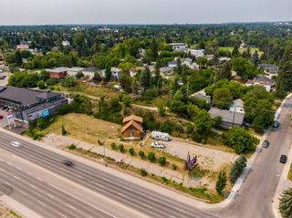 Photo 8: 4401 Macleod Trail SW in Calgary: Parkhill Commercial Land for sale : MLS®# A1131473