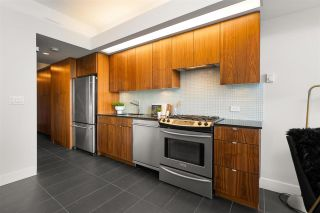 Photo 9: 404 33 W PENDER Street in Vancouver: Downtown VW Condo for sale (Vancouver West)  : MLS®# R2588792