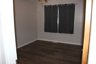 Photo 11: 5301 Ravine Drive: Elk Point House for sale : MLS®# E4133527