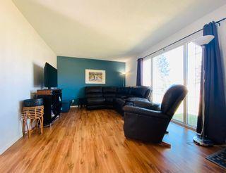 Photo 10: 3915 53A Street: Wetaskiwin House for sale : MLS®# E4251216