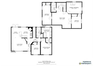 Photo 39: 143 Capri Avenue NW in Calgary: Charleswood Detached for sale : MLS®# A1143044