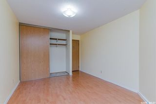 Photo 10: 307 525 5th Avenue North in Saskatoon: City Park Residential for sale : MLS®# SK870057