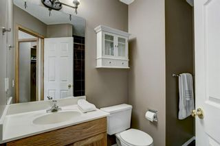 Photo 20: 56 Inverness Boulevard SE in Calgary: McKenzie Towne Detached for sale : MLS®# A1127732