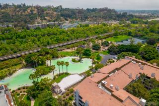 Photo 73: MISSION VALLEY Condo for sale : 2 bedrooms : 5765 Friars Rd #177 in San Diego