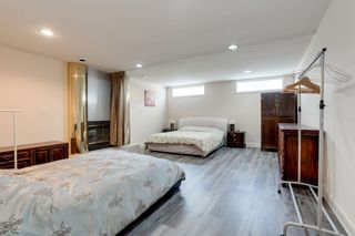 Photo 32: 2121 ACADIA Road in Vancouver: University VW House for sale (Vancouver West)  : MLS®# R2557192