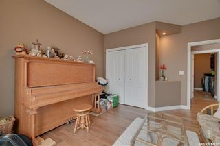 Photo 22: 314 Beechdale Crescent in Saskatoon: Briarwood Residential for sale : MLS®# SK839598