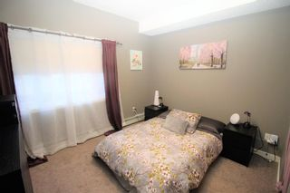 Photo 6: 339 23 MILLRISE Drive SW in Calgary: Millrise Apartment for sale : MLS®# A1066698