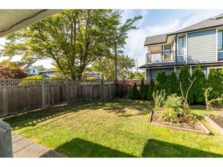 Photo 19: 6201 48A Avenue in Delta: Holly House for sale (Ladner)  : MLS®# R2396607