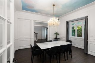 Photo 17: 3297 CYPRESS Street in Vancouver: Shaughnessy House for sale (Vancouver West)  : MLS®# R2601454