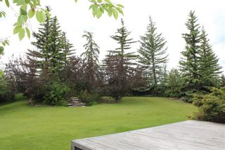 Photo 44: 27 EDGELAND Mews NW in Calgary: Edgemont Detached for sale : MLS®# C4302582