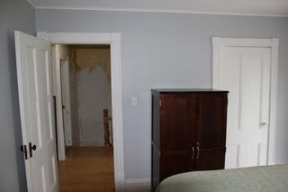 Photo 21: 12 Harding Avenue in Amherst: 101-Amherst,Brookdale,Warren Residential for sale (Northern Region)  : MLS®# 202112038