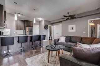Photo 16: 216 8 Sage Hill Terrace NW in Calgary: Sage Hill Apartment for sale : MLS®# A1042206