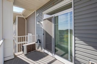 Photo 10: 410 406 Cranberry Park SE in Calgary: Cranston Apartment for sale : MLS®# A1148440