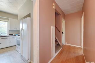 Photo 17: 311 1st Street South in Wakaw: Residential for sale : MLS®# SK860409