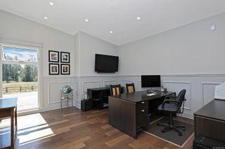 Photo 52: 10 1310 Wilkinson Rd in : CV Comox Peninsula House for sale (Comox Valley)  : MLS®# 872725