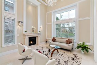 """Photo 2: 6160 GRANVILLE Avenue in Richmond: Granville House for sale in """"GRANVILLE"""" : MLS®# R2531477"""