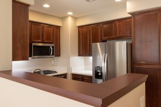 Photo 9: SAN MARCOS Condo for sale : 3 bedrooms : 1172 Caprise Drive