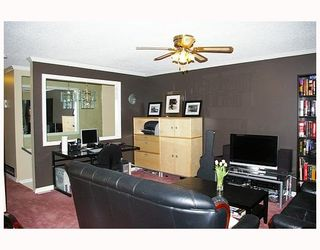 Photo 5: 3153 HASTINGS Street in Port_Coquitlam: Central Pt Coquitlam House for sale (Port Coquitlam)  : MLS®# V750370