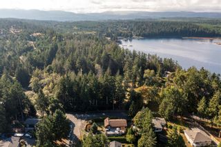 Photo 53: 1614 Marina Way in : PQ Nanoose House for sale (Parksville/Qualicum)  : MLS®# 887079