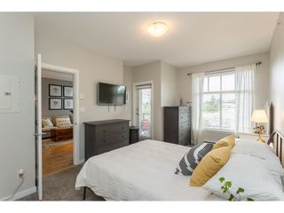 """Photo 21: 401 33338 MAYFAIR Avenue in Abbotsford: Central Abbotsford Condo for sale in """"THE STERLING"""" : MLS®# R2617623"""