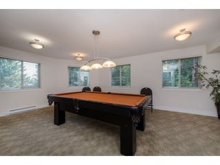 "Photo 19: 118 2233 MCKENZIE Road in Abbotsford: Central Abbotsford Condo for sale in ""THE LATITUDE"" : MLS®# R2387781"