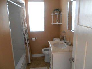 Photo 16: 751 COLUMBIA STREET in : South Kamloops House for sale (Kamloops)  : MLS®# 132337