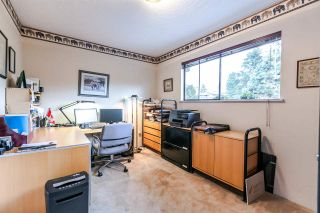 Photo 16: 7858 ALLMAN Street in Burnaby: Burnaby Lake 1/2 Duplex for sale (Burnaby South)  : MLS®# R2239420