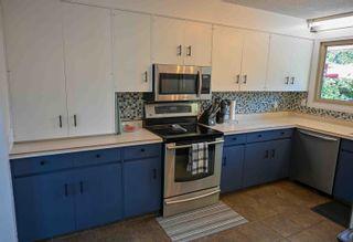 Photo 11: 15103 77 Avenue in Edmonton: Zone 22 House for sale : MLS®# E4261160