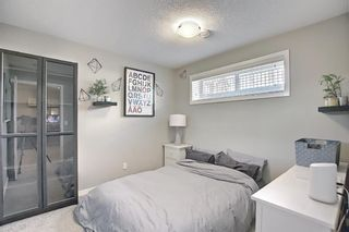 Photo 36: 97 Copperstone Common SE in Calgary: Copperfield Row/Townhouse for sale : MLS®# A1108129