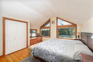 Photo 22: 1600 Covey Run Rd in Sooke: Sk East Sooke House for sale : MLS®# 874951